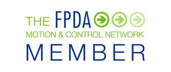 SMC is a Fluid Power Distributors Association Member