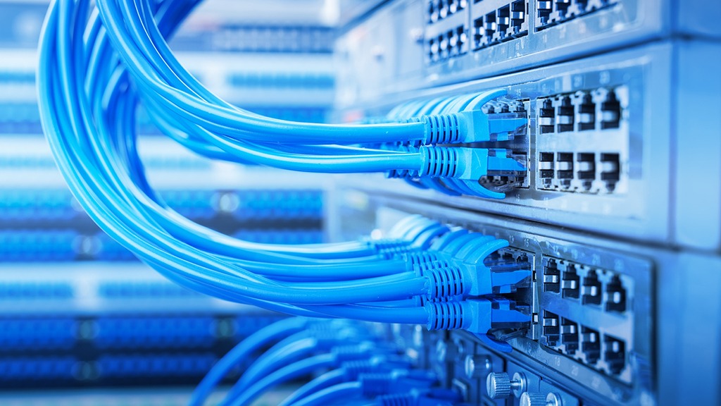 Ethernet_Training_Profile
