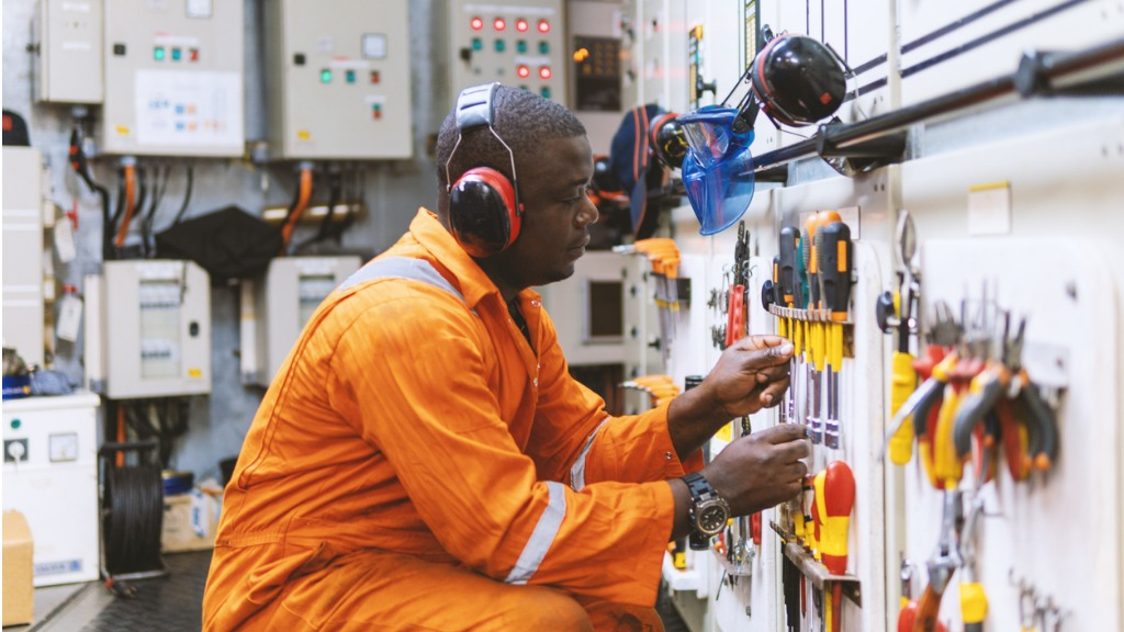 Industrial_Maintenance_Training_Profile
