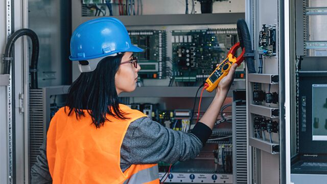 Safety_Circuit_Wiring_Training_Profile